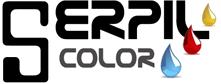 Serpilcolor